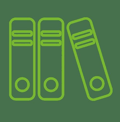 icone documentation
