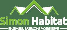 logo Simon Habitat