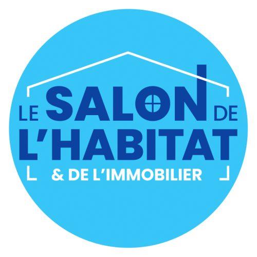 BLOIS – Salon de l'habitat – 01 au 03 octobre 2021