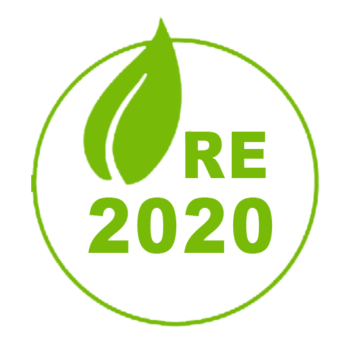 icone re 2020